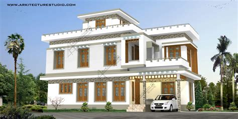 house design plans 2014 kerala home designs 2015 5 designs photos khp