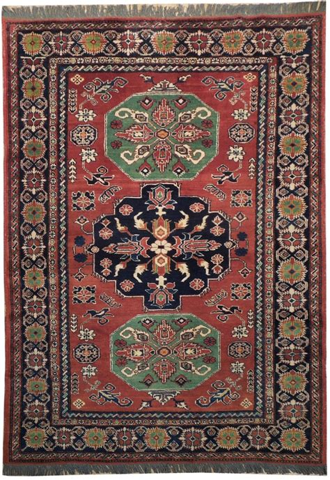 Gorgeous Area Rugs Brownish 5x7 Made Gorgeous Area Rug