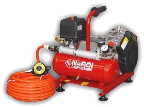 nardi exreme 3 electric compressor 12v 50 hose hookah system scuba diving third lung surface