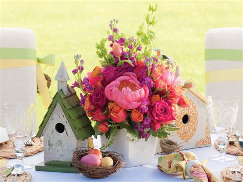 Delta Touch Kitchen Faucet Troubleshooting 100 easter flowers to celebrate the easter ideas