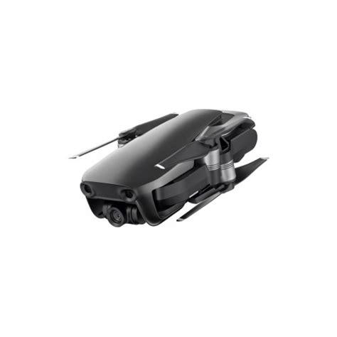 Dji Mavic Air Drone Onyx Black dji mavic air drone specs features buy mavic south