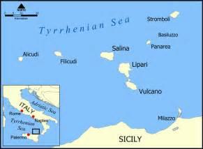 file aeolian islands map png
