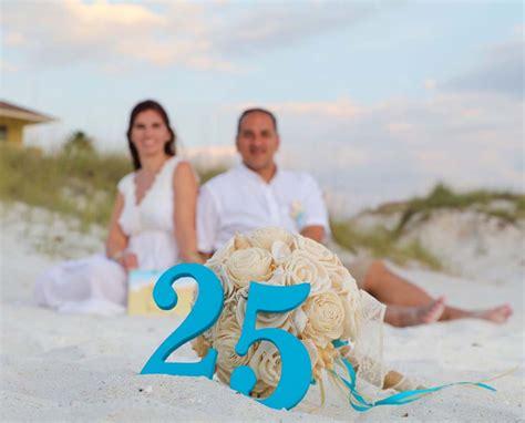 Wedding Anniversary Ideas In Florida by Florida Vow Renewalssuncoast Weddings