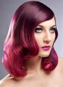violet hair color violet hair color formulas