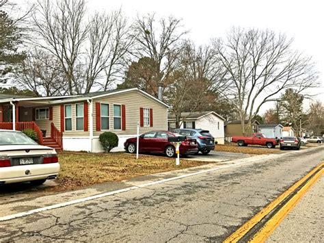 Apartments Highway 138 Jonesboro Ga Jonesboro Atlanta Rentals Jonesboro Ga