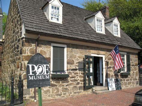 edgar allan poe museum biography miranda at the museum edgar allan poe museum richmond