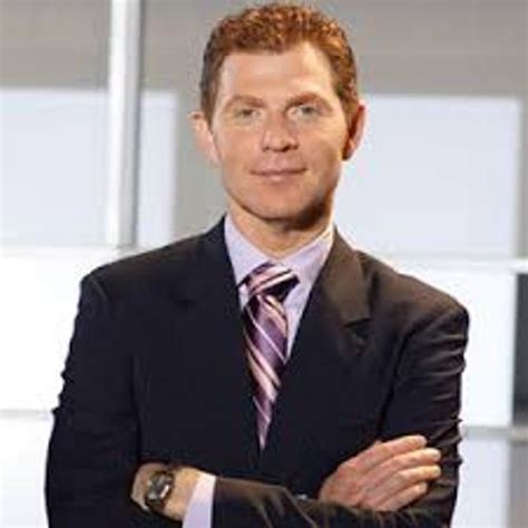 bobbly flay 10 facts about bobby flay fact file