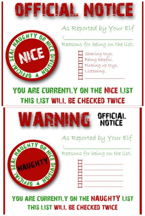 elf on the shelf printable word search christmas fun games activities recipes more
