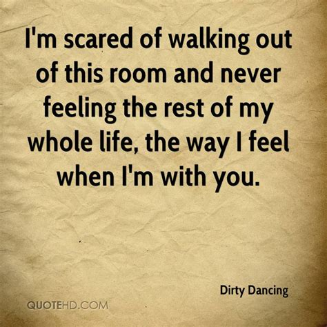 I M Walking The Floor You by Quotes Quotehd