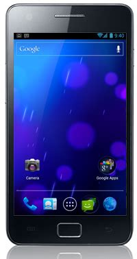21 02 12 lwp ics galaxy s ii live walllp android android tutorial