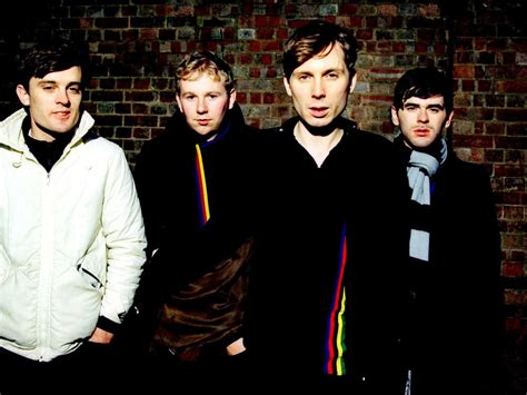best of franz ferdinand franz ferdinand top 10 songs project revolver