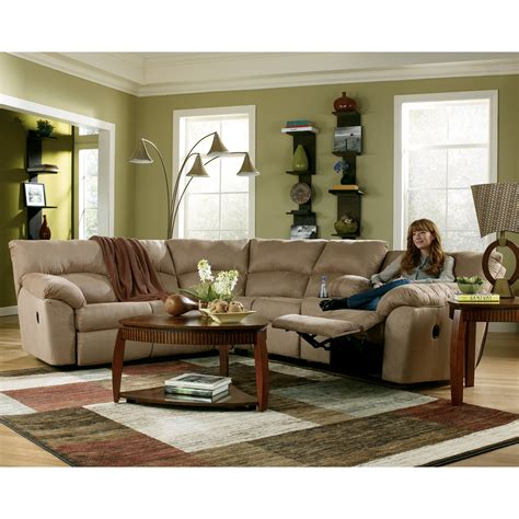 Couches For Sale Ottawa by Living Room Furniture For Sale Ottawa 28 Images Living
