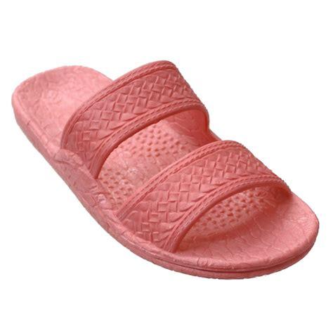 jesus hawaiian sandals pali hawaii sandals 405 pink free ship soft