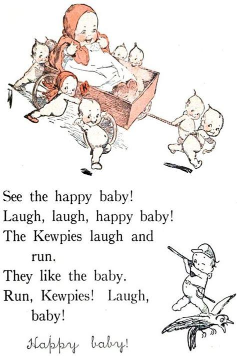 kewpie primer 17 best images about kewpie on mermaids