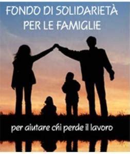 iban popolare di lodi aiuti alle famiglie la fondazione dona 50 000euro