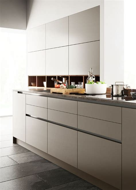 Contemporary Kitchens Cabinets 25 Best Ideas About Modern Kitchen Cabinets On Modern Kitchens Modern Grey Kitchen