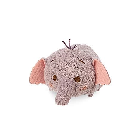 Price Is Lumpy by Your Wdw Store Disney Tsum Tsum Mini Winnie The Pooh
