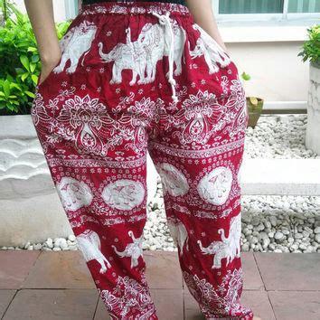 Sleep Cat Navy Sweater Babyterry Motif Sablon Size L mens elephant lounge best elephant 2017