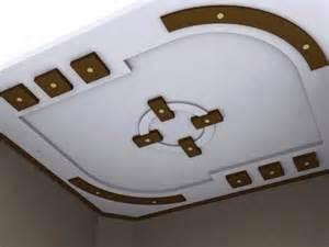 faux plafond salon coiffure d 233 co plafond platre
