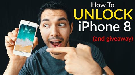 how to unlock iphone 8 plus passcode carrier unlock at t t mobile etc forgot