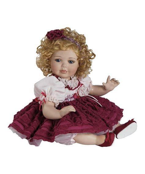 1000 images about porcelain dolls on l wren