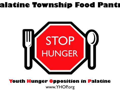 Palatine Food Pantry palatine township food pantry seeks donations patch