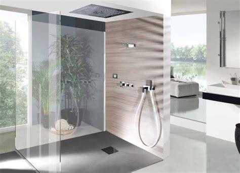 soffione doccia bossini prezzi soffioni doccia caratteristiche e prezzi