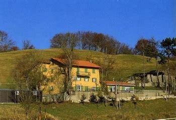 casa romano genova album ristorante albergo casa romano di varani l v
