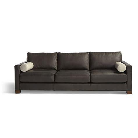 lazar sofas lazar langdon ii sofa doma home furnishings