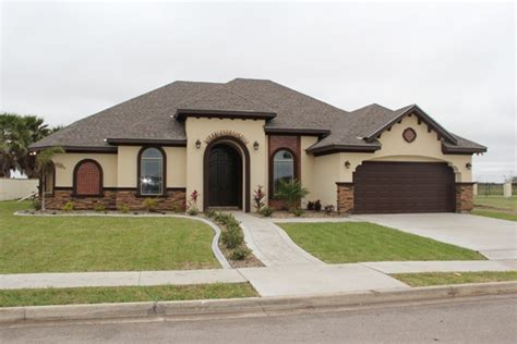 1000 images about tx home on front