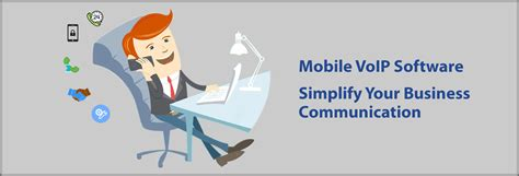 mobile voip connect revesoft