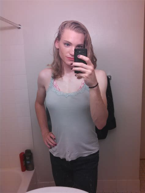 crossdresser makeover in chicago my experience hitting the streets of chicago for the first