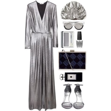 what color shoes to wear with grey dress what color shoes to wear with metallic grey dress style