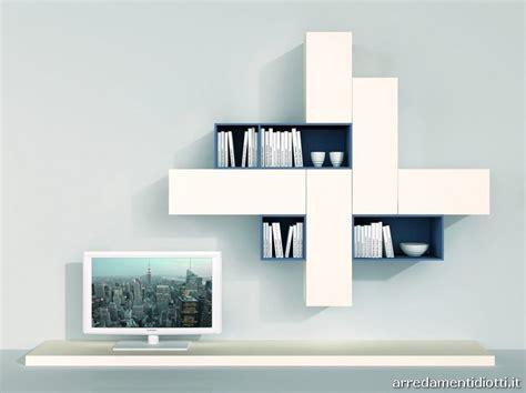 mobili componibili per soggiorno mobili soggiorno moderni componibili il meglio