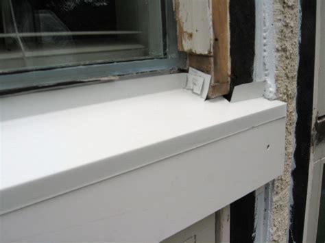 Patio Door Sill Pan by Supreme Patio Door Patio Doors Patio Sliding Door