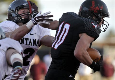 montana grizzlies football i aa fcs college football montana enters fcs playoffs on a roll grizzlies