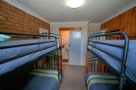 bedroom apartment aviemore   snow
