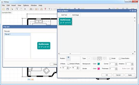 easy to use floor plan software free giveaway of the day free licensed software daily floor