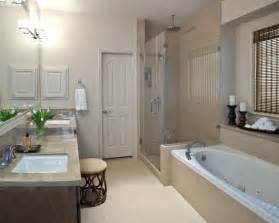 Easy Bathroom Remodel Ideas by Understanding The Basic Bathroom Design