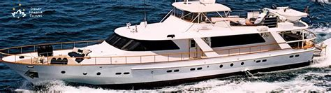private charter fishing boats hiilani boat hire private party boat charter sydney