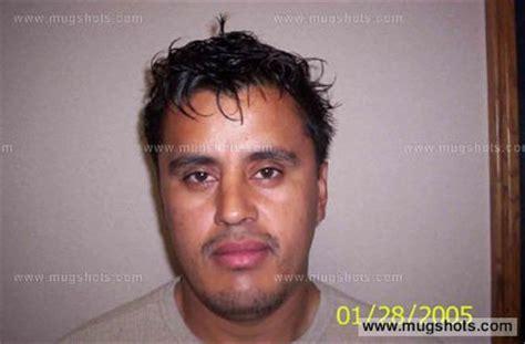 Salinas Ca Arrest Records Juancarlos Guzman Salinas Mugshot Juancarlos Guzman Salinas Arrest San Benito