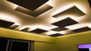 Pop Simple Design new false ceiling designs and gypsum board false ceiling designs