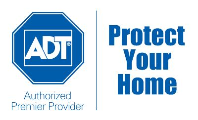adt home security systems shop compare reviews