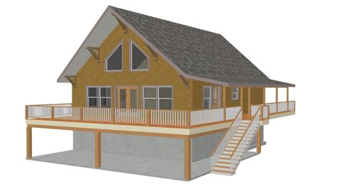 Small Mountain Cabin Floor Plans by Cabin At Blue Mountain Small Mountain Cabin House