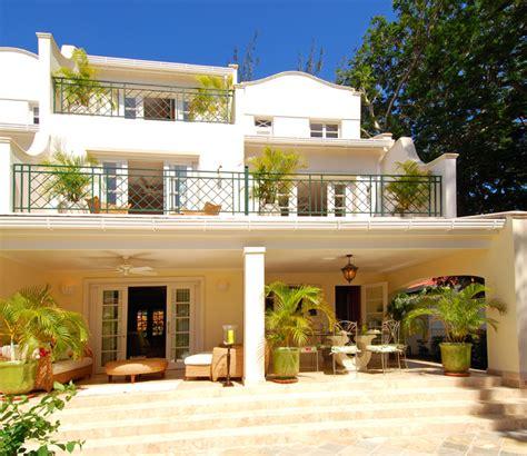 cocoa house rentals coco villa rental villas of distinction