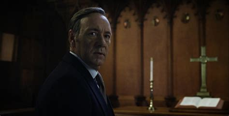 list of house of cards episodes house of cards season 1 review and episode guide