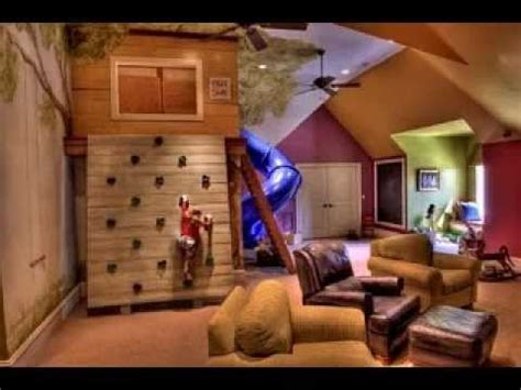 kids game room ideas game rooms for kids and family hgtv game room decorating ideas for kids youtube