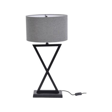 Desk Box Libra 6128 the wardour table l by libra on sale at lightplan lighting