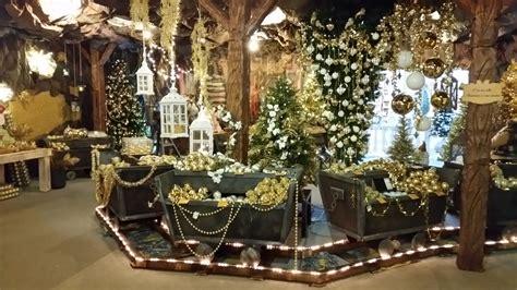 alberi di natale da interno addobbi natalizi