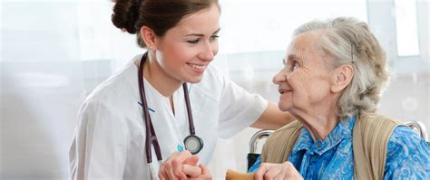 in home care alternative beginnings in home care